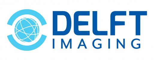 Delft Imaging e-Learning platform